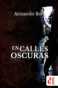 En calles oscuras- Kokapeli Ediciones