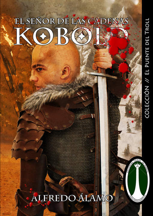 Kobold - Torre de Marfil Ediciones