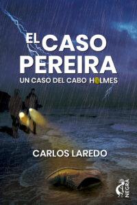 El Caso Pereira - Kokapeli