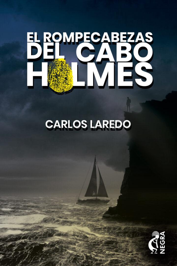 El rompecabezas el cabo Holmes