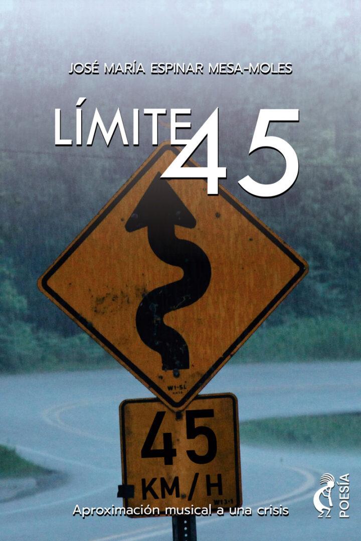 Limite45-Kokapeli