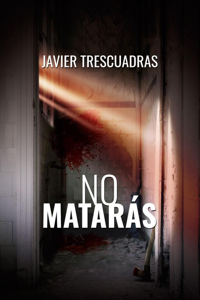 No-Mataras-Trescuadras-epub