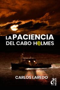 Paciencia-Cabo-Holmes-Epub