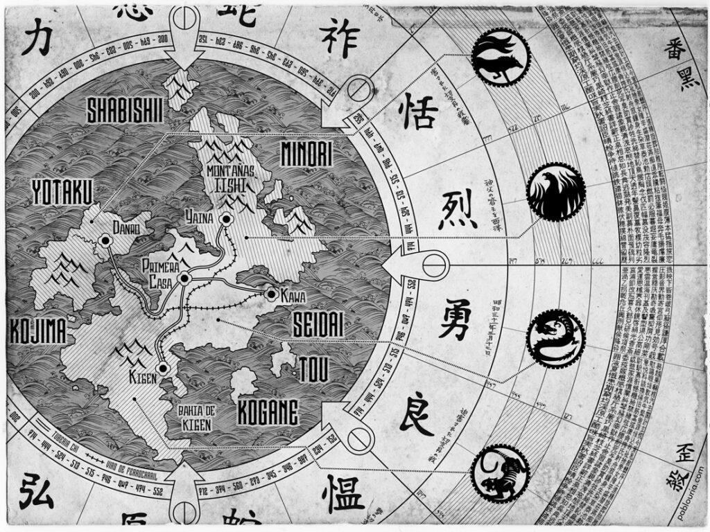 ilustracion-de-mapa-tormenta-pablouria-ilustrador