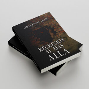 ilustracion-de-cubierta-regresion-al-mas-alla-pablouriailustracion2-1