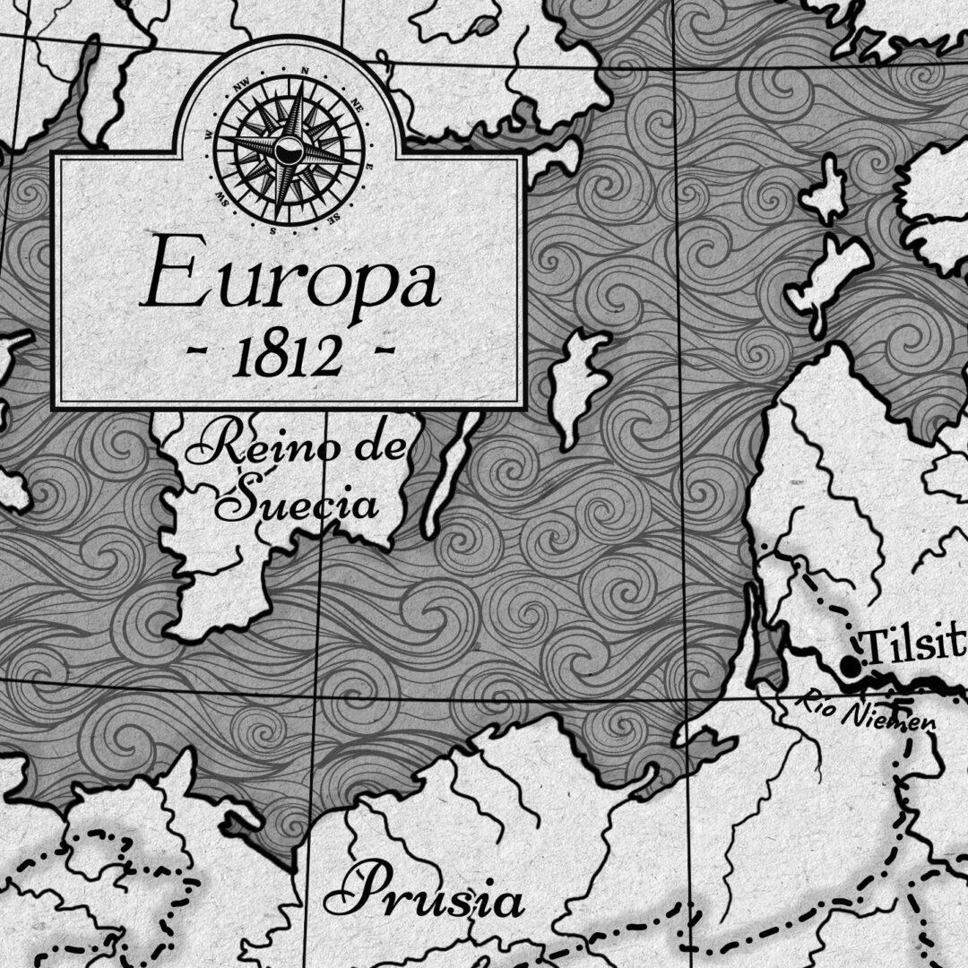 Ilustracion-de-mapas-para-novela-Guerra-y-Paz-pablouria-ilustrador
