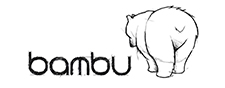 bambu-pablo-uria-ilustrador