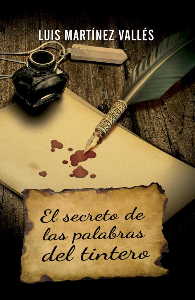 El-secreto-palabras-tintero-pablouria-ilustradoreditorial